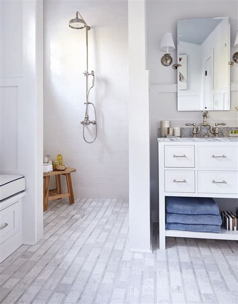 Badezimmer Cubbies by Mudroom Lockers Entry Transitional With Bench Bench Seat