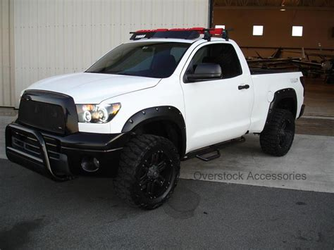 2016 Ford F150 Side Steps by 2015 2016 Ford F 150 Supercrew Cab 3 Quot Nerf Bars Side Steps