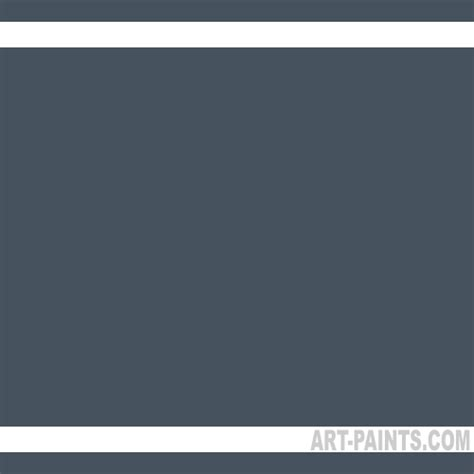 slate grey nature tones paintmarker marking pen paints 22134 slate grey paint slate grey