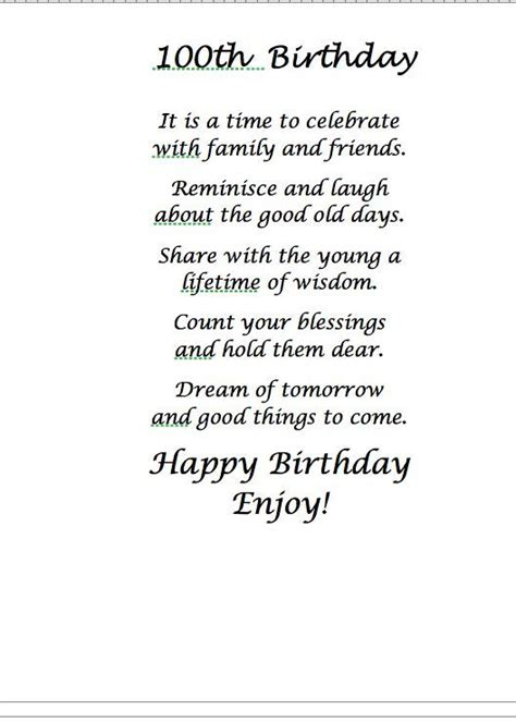 Pin By June Plunkett On Th  Ee  Birthday Ee   Party  Ee  Birthday Ee