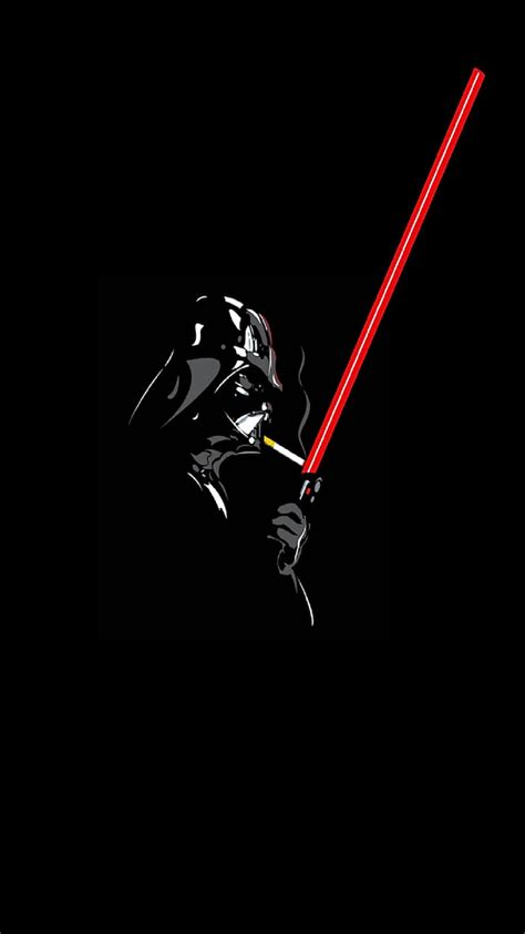 android wallpaper hd star wars sony xperia z1 wallpapers darth vader android wallpaper