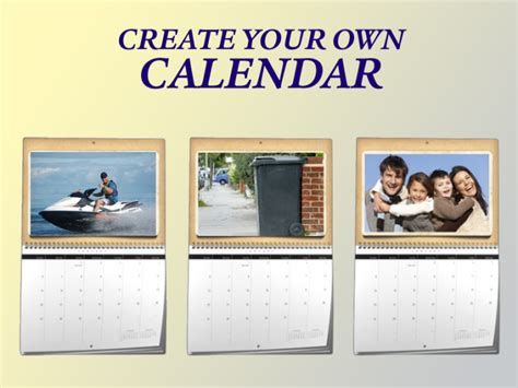 how to make calendars to sell how to self publish a calendar and sell it