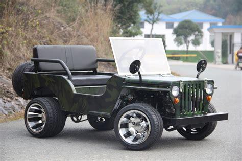 mini jeep for mini jeep for sale j 02 buy mini jeep 50cc 150cc mini
