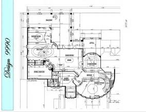 metal office buildings floor plans 15 commercial building design images apartment building design commercial steel building
