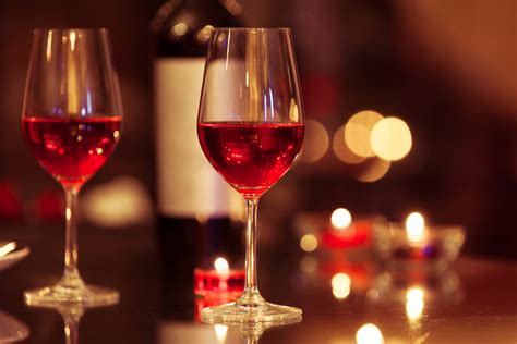 candle light dinner in dallas where to book s day dinner in dallas 2018 d
