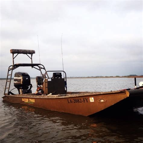 gator trax flats boats research 2015 gator boats gator flats on iboats
