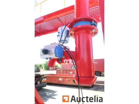 Vacuum Cleaner Mobil Portable industrial vacuum cleaning mobile silo