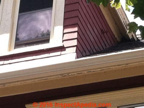 wall flashing roof wall flashing errors    leaks