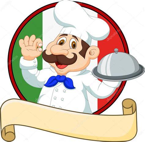 Kok Atika Silver Pro italian chef holding platter with ok