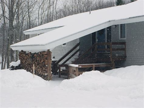 Mad River Mountain Cabin Rentals by Mad River Sugarbush Winter And Summer Homeaway