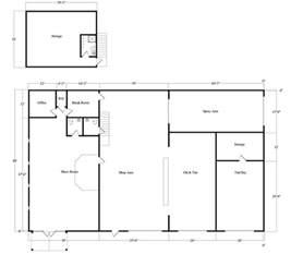 Auto Shop Plans Automotive Repair Shop Floor Plans Www Galleryhip Com