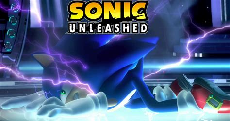 sonic unleashed ps games torrents