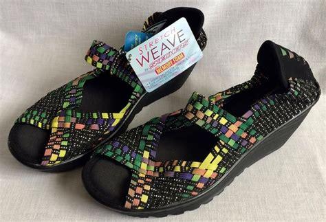 Harga Sepatu Skechers Flex Memory Foam 1000 ideas about skechers on