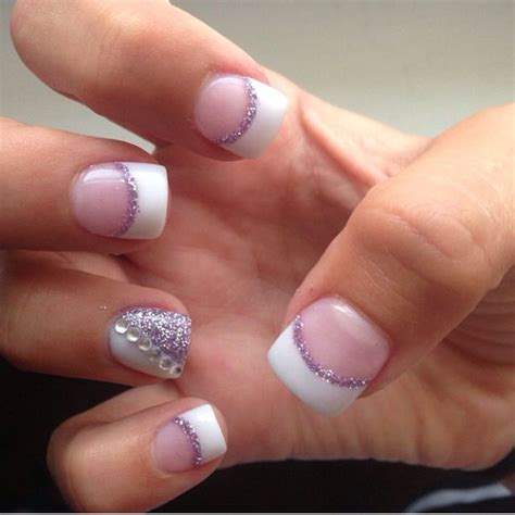 Prom Nails by Prom Nails Nails
