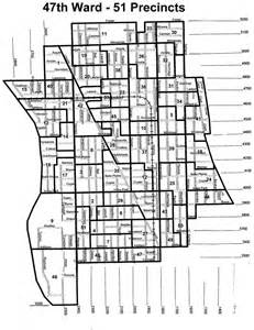 Chicago Ward Maps by Free Coloring Pages Of Skyline Of Chicago