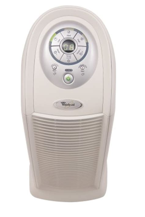 reviews  whirlpool whispure air purifier apk