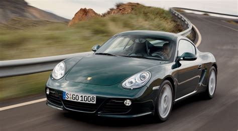 how petrol cars work 2009 porsche cayman auto manual porsche cayman s 2009 review car magazine