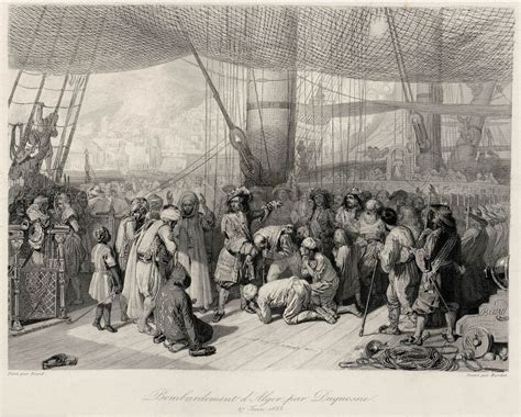 Wiki Algiers Upcscavenger