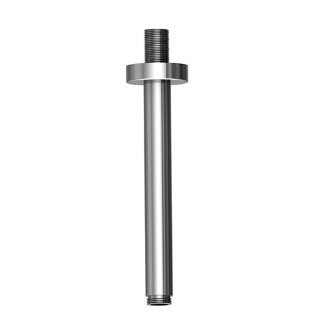 rubinetti per docce docce prodotti per il bagno e sanitari rubinetterie stella