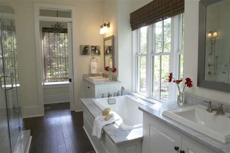spa bathroom paint colors interior exterior doors