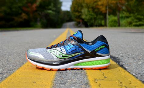 top 10 running shoes for top 10 best mens running shoes in 2016 best running shoes