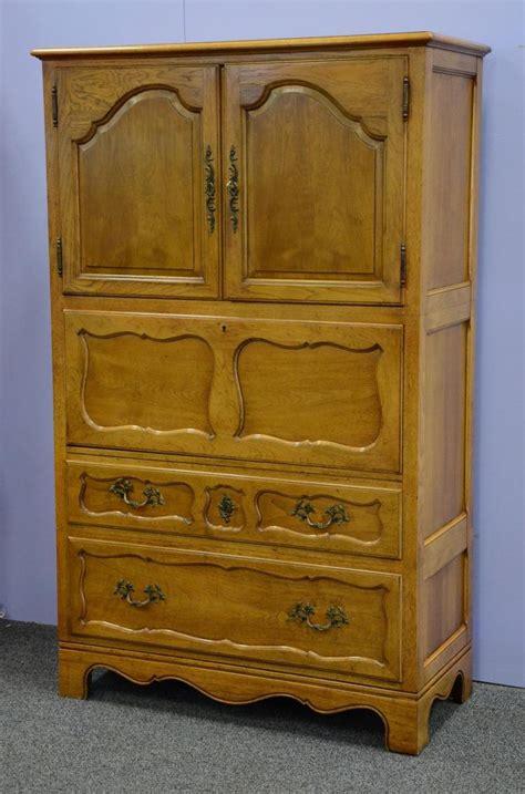 True Grand Rapids Cabinet by Milling Road Furniture Grand Rapids Michigan Bar Cabinet