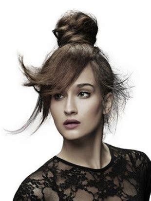 winter hairstyles for 2012 2013
