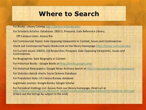 gale biography in context search research sources