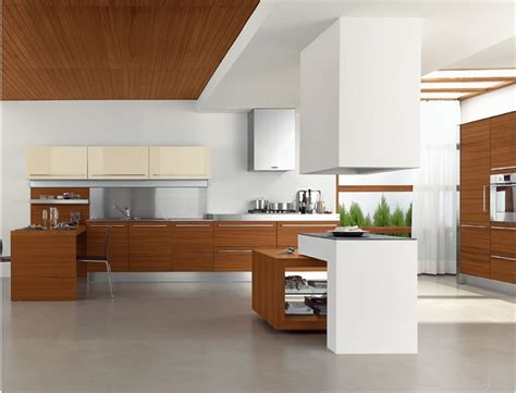 contemporary kitchens 2014 2013 2013