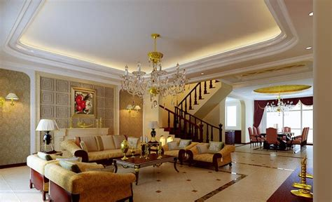 Luxurious Living Room Designs by 127 Luxury Living Room Designs Page 6 Of 25
