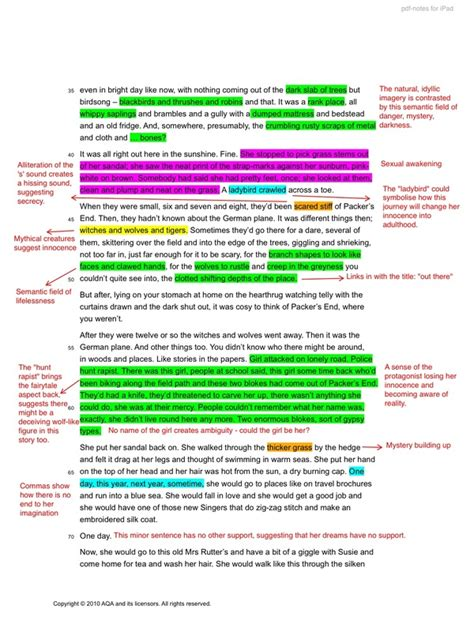 essay structure vce language analysis essay structure vce how to write a