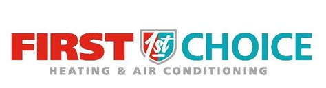 comfort first heating and air 7e73568af8220ae14a3f 1st choice final page 001 jpg