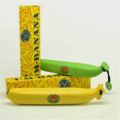 Isi 3 Banana papilukas store payung banana