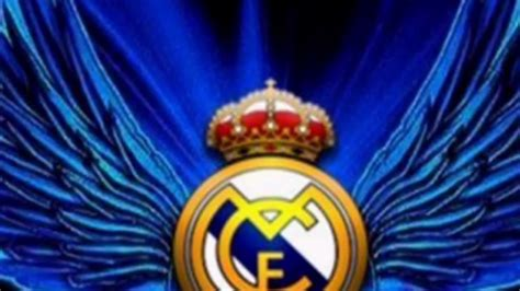 imagenes vulgares del real madrid real madrid s 237 mbolo incrivel youtube