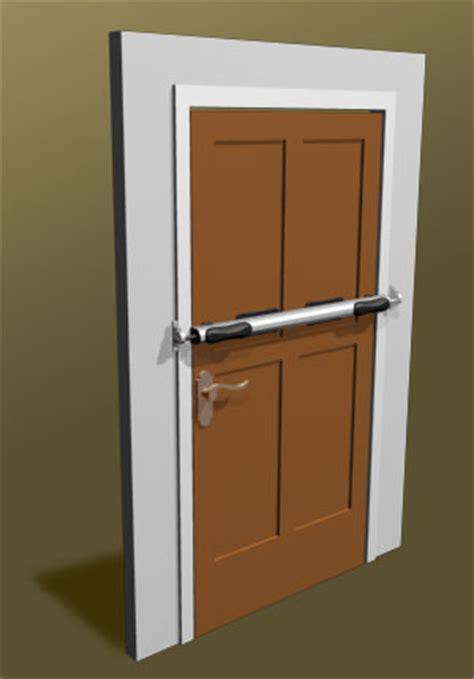 katy bar the door the official website for the katy bar r