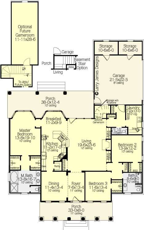 79 best home sweet home floor plans images on