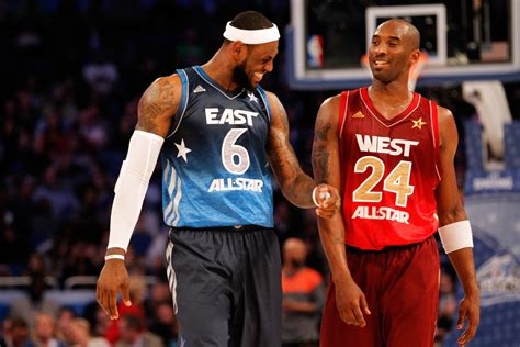 all about 2012 2012 nba all pictures zimbio