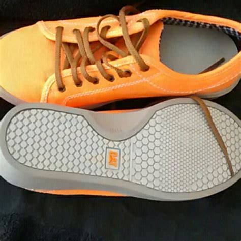 cat tennis shoes cat new cat fashion tennis shoes from deb s closet on