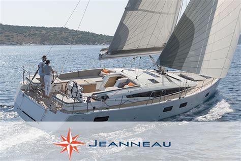 catamaran for sale new england new sailboats for sale new england sailingboat brokerage