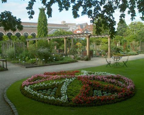 imagenes de hola jardin jardines botanicos jardinesbotanicos