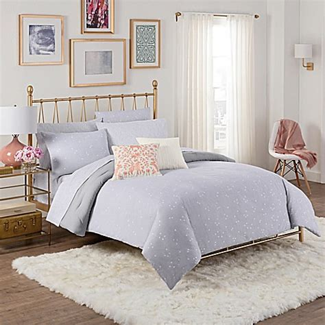 cupcakes and cashmere bedroom cupcakes and cashmere scattered hearts comforter set bed