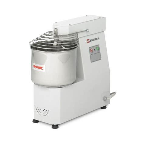 Mixer Ukuran 5 Kg dough mixer sm 10 spiral dough mixers sammic dynamic