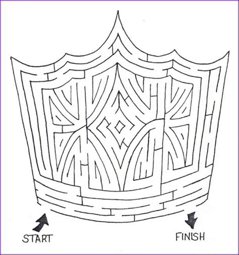 king solomon bible page to color 019 free printable coloring pages of king david and king