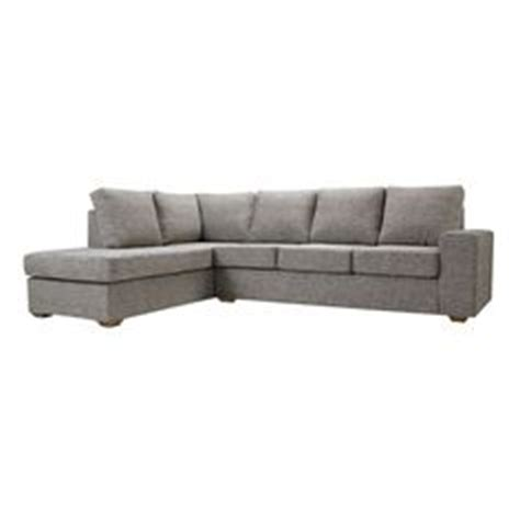 fantastic furniture chaise jazz 3 seater sofa sofas armchairs categories