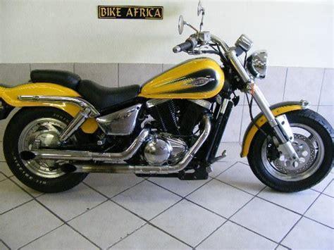 Suzuki Motorrad 800 by Suzuki Marauder 800 Brick7 Motorcycle
