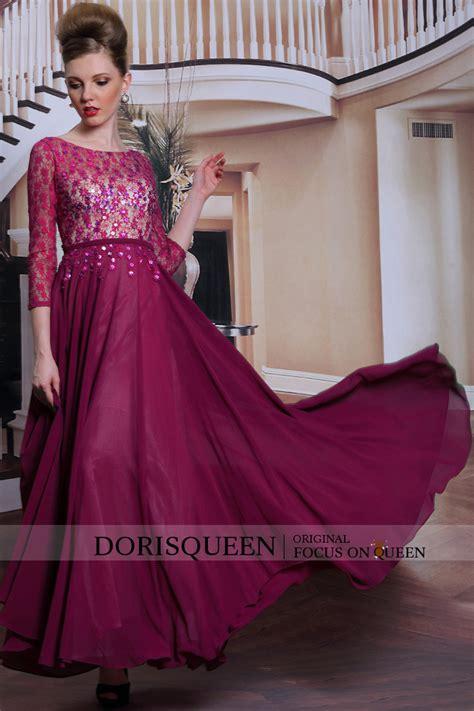 Robe De Soirée Mariage Turc - robe 224 la mode les robes de soiree turque