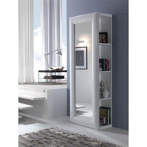 armadio appendiabiti per ingresso mobile ingresso slide con anta a specchio scorrevole