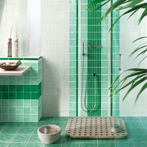 Bathroom Color Ideas Photos by Dise 241 O De Ba 241 Os Con Azulejos