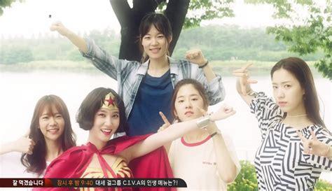 Drama Korea Age Of Youth age of youth episode 6 187 dramabeans korean drama recaps