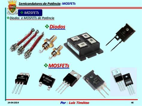 transistor bjt potencia transistor bjt potencia 28 images transistores de potencia webquest transistores bipolares